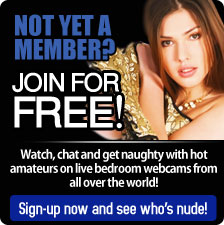 Sign up NOW for FREE!