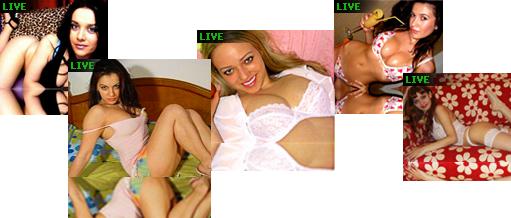 livecams sex: